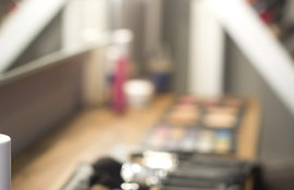 INSIDER-MAKEUP-TIPS-FOR-A-FLAWLESS-COMPLEXION