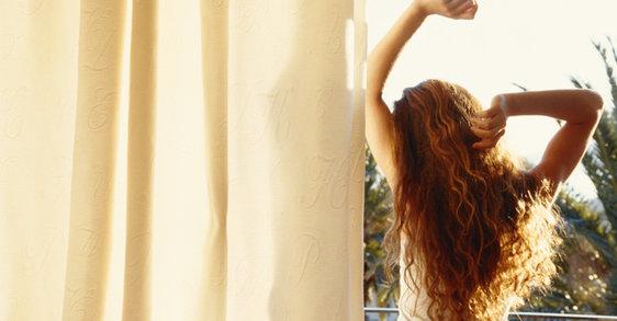 5 عادات جيّدة لتبدئي صباحكِ بنشاط