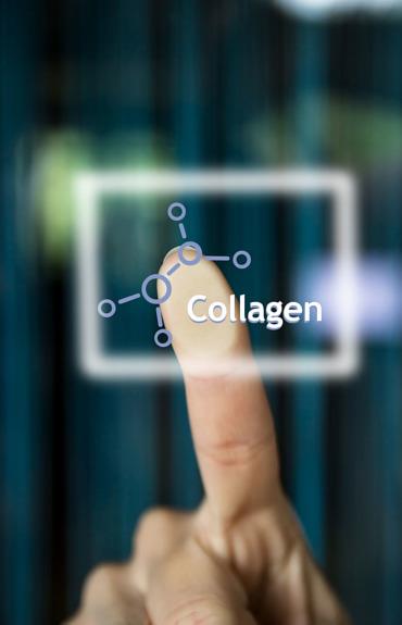 إليك كافة المعلومات التي تحتاجين معرفتها عن الكولاجين.