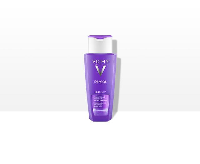 NEOGENIC Redensifying Shampoo