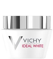 Whitening Replumping Gel Cream