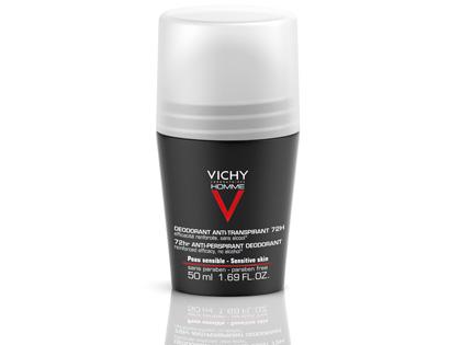 72-hour Anti-Perspirant Deodorant