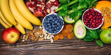 Introducing the collagen diet.