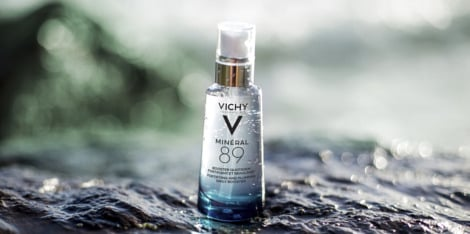 Why you need Mineral 89 face moisturizer?