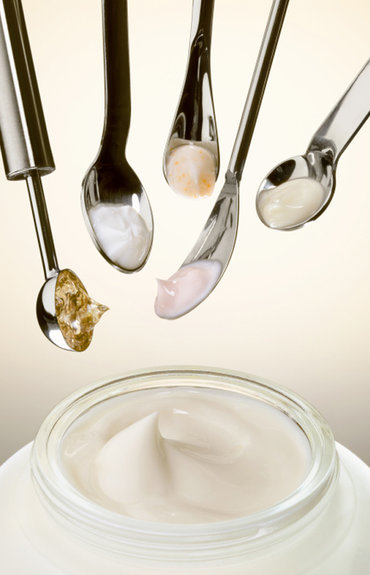 Top 5 anti-aging ingredients: do they live up to the hype?