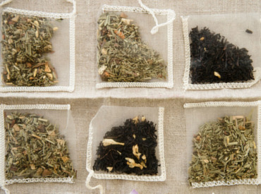 Tea: why it's your ally for healthy lifestyle