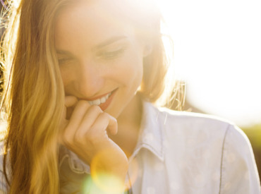 Hot-weather skincare tips: how to keep your glow when it's sizzling