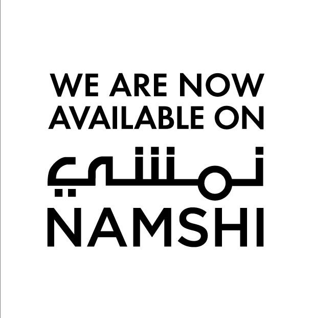FINAL PREVIEW IMAGE NAMSHI